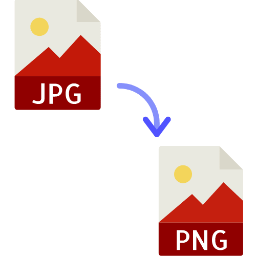 jpg-to-png