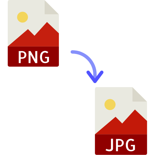 png-to-jpg