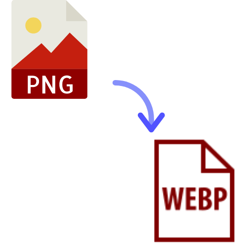 png to webp